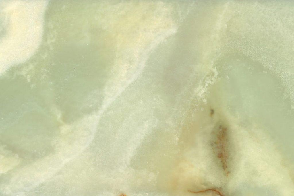 Onice Verde Persiano